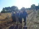 Abdilli Köyümüzden Resimler (2013-2) -40