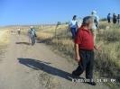 Abdilli Köyümüzden Resimler (2013-2) -42