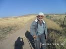 Abdilli Köyümüzden Resimler (2013-2) -43