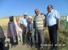 Abdilli Köyümüzden Resimler (2013-2) -44