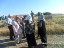 Abdilli Köyümüzden Resimler (2013-2) -47