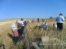 Abdilli Köyümüzden Resimler (2013-2) -48