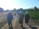 Abdilli Köyümüzden Resimler (2013-2) -51