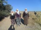 Abdilli Köyümüzden Resimler (2013-2) -52