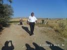 Abdilli Köyümüzden Resimler (2013-2) -53
