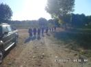 Abdilli Köyümüzden Resimler (2013-2) -54