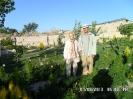 Abdilli Köyümüzden Resimler (2013-2) -56