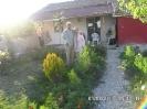 Abdilli Köyümüzden Resimler (2013-2) -57