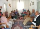 Abdilli Köyümüzden Resimler (2013-2) -61