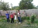 Abdilli Köyümüzden Resimler (2013-2) -63