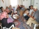 Abdilli Köyümüzden Resimler (2013-2) -66