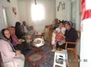 Abdilli Köyümüzden Resimler (2013-2) -68