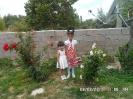 Abdilli Köyümüzden Resimler (2013-2) -70