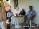 Abdilli Köyümüzden Resimler (2013-2) -75