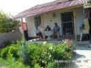 Abdilli Köyümüzden Resimler (2013-2) -76