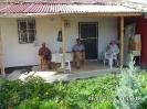 Abdilli Köyümüzden Resimler (2013-2) -78