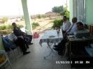 Abdilli Köyümüzden Resimler (2013-2) -80