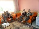 Abdilli Köyümüzden Resimler (2013-2) -81