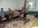 Abdilli Köyümüzden Resimler (2013-2) -82