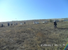 Abdilli Köyümüzden Resimler (2013-2) -8