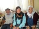 Abdilli Köyümüzden Resimler (2013-2) -90