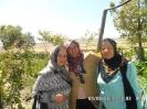 Abdilli Köyümüzden Resimler (2013-2) -94