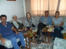 Abdilli Köyümüzden Resimler (2013-2) -95