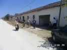 Abdilli Köyümüzden Resimler (2013-2) -97