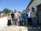 Abdilli Köyümüzden Resimler (2013-2) -99
