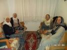 Abdilli Köyümüzden Resimler (2013-3) -16