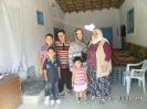 Abdilli Köyümüzden Resimler (2013-3) -18