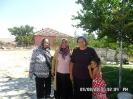 Abdilli Köyümüzden Resimler (2013-3)