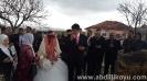 Anıl YILDIRIM Düğün Töreni-17