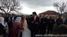 Anıl YILDIRIM Düğün Töreni-18
