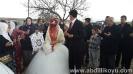 Anıl YILDIRIM Düğün Töreni-19