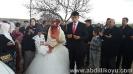 Anıl YILDIRIM Düğün Töreni-20