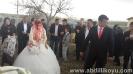 Anıl YILDIRIM Düğün Töreni-21