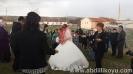 Anıl YILDIRIM Düğün Töreni-24