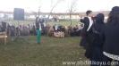 Anıl YILDIRIM Düğün Töreni-25
