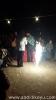 Anıl YILDIRIM Düğün Töreni-3