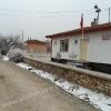 Köyümüz Kış Manzarası 2015-10