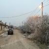Köyümüzde Kış Manzaraları (2015)