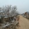 Köyümüz Kış Manzarası 2015-19
