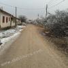 Köyümüz Kış Manzarası 2015-1