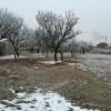 Köyümüz Kış Manzarası 2015-20