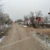 Köyümüz Kış Manzarası 2015-2
